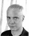 Free Liberal editor Robert Capozzi