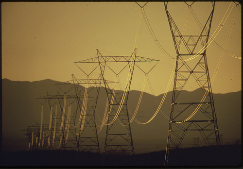 "Found searching ""electricity"" at flickr"