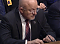 James Clapper promises to answer Senator Ron Wyden's inquest