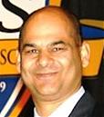 Dr. Dutta
