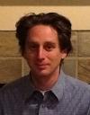 Adam Dick, Ron Paul Institute