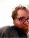 Tom Thrasher, Contributing Editor